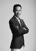 钟俊岭 > 思珀文化创意产业创始人 浙江思珀整合传播有限公司  总经理
