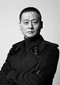 潘晓清 > 浙江思珀整合传播有限公司 董事长
