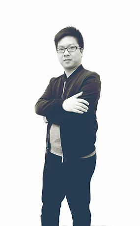 黄福良 > 思珀空间/工程总监